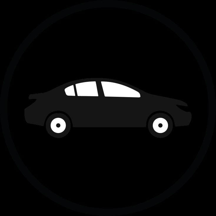 Donix - Automobiliu apklijavimas